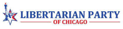 Libertarian Party of Chicago