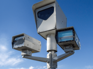 Why Chicago Should Remove Red Light Cameras